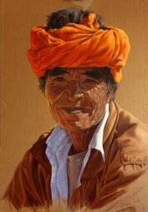 Birman 139x100